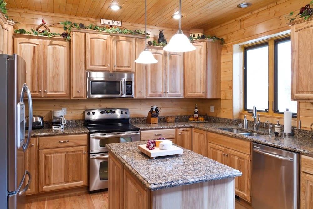 Custom-Kitchen-Cabinets