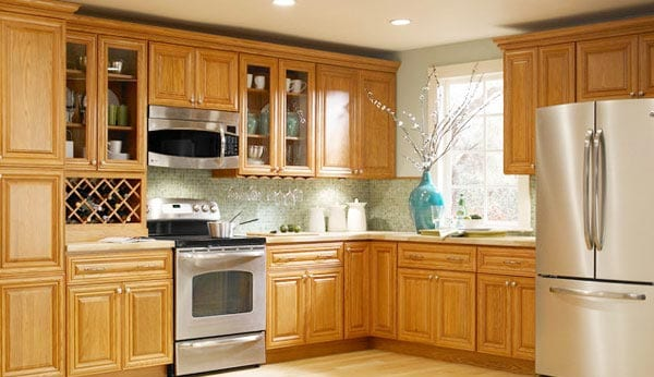 country-oak-kitchen-cabinets-54