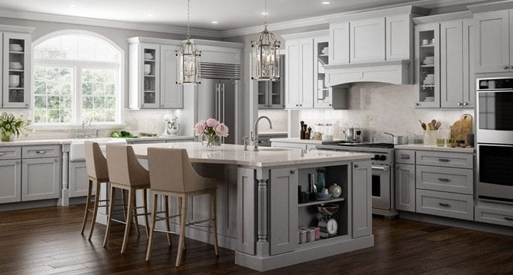 norwich-recessed-kitchen-cabinets-9