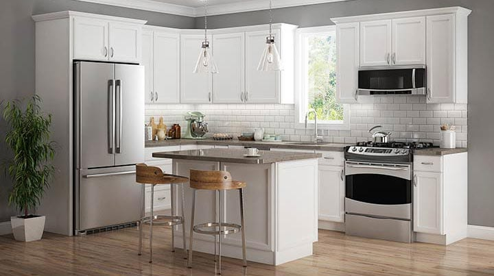 plymouth-kitchen-cabinets-59