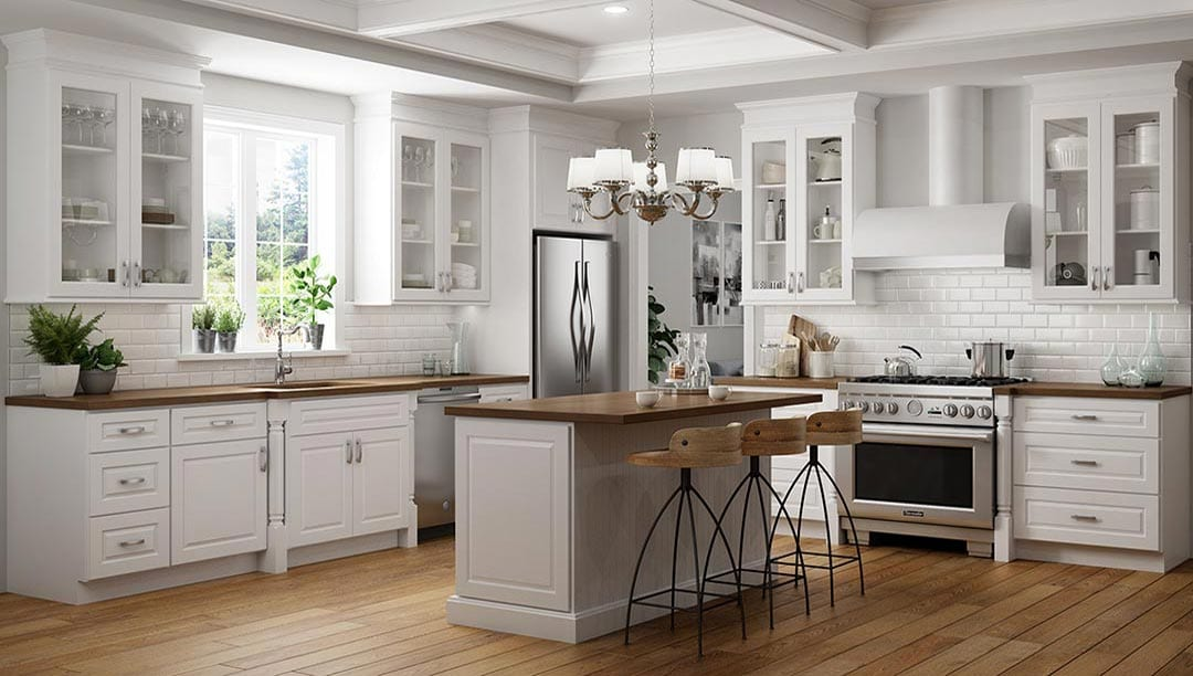 yarmouth-raised-kitchen-cabinets-29