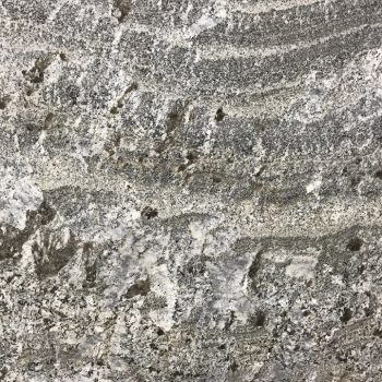 Blue Dream Granite