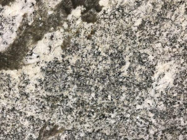 Blue Dream Granite