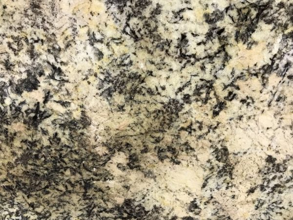 Netuno Gold Granite