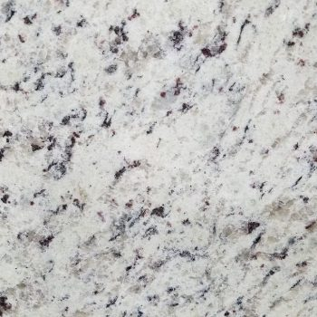 Serenata Granite