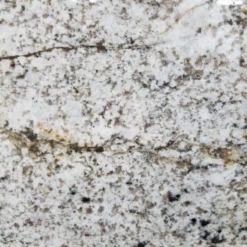 Taupe White Granite