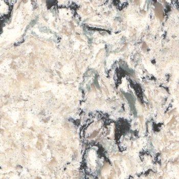 Pacific Salt Quartz